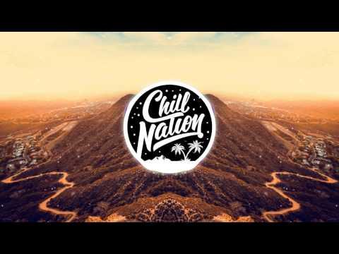 Gill Chang - Story (feat. Cimo Fränkel) - UCM9KEEuzacwVlkt9JfJad7g
