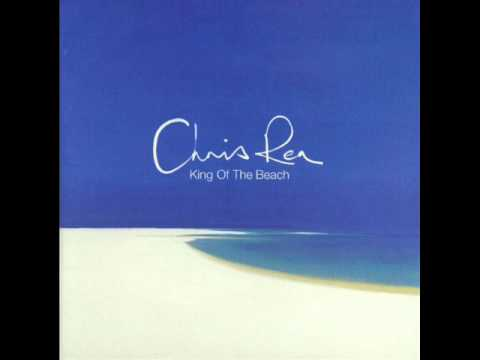 Chris Rea - Keep On Dancing