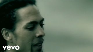 Roni Size - Brown Paper Bag