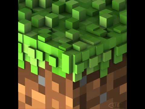 C418 - Dog - Minecraft Volume Alpha -cwN4-DiptDQ