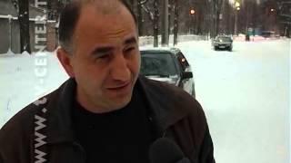 Новости - Горловка от 4.01.2013г.