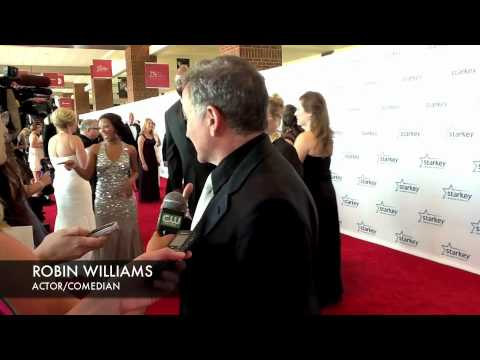 Starkey Hearing Gala 2012 | The CW Twin Cities