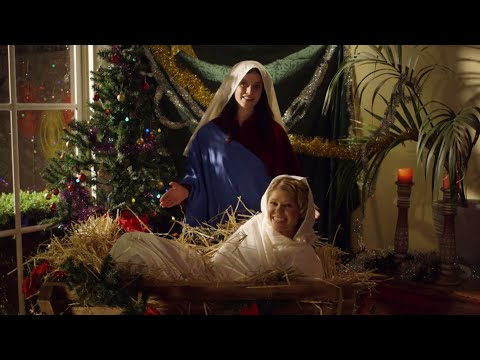The Katering Show – CHRISTMAS
