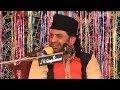 Allama Nasir Abbas[Shaheed] of Multan | Jashan 18th Rabi-ul-Awwal 2013 | Sarpak, Chakwal