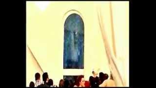 فيديو ظهور العذراء مريم فى السويد 19/8/2012 Mqdefault