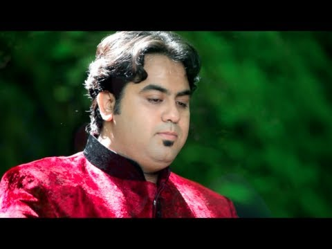 Dil - Qais Ulfat & Ghezaal - Dil OCT 2012 Full HD