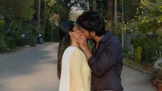 Kabir& Preeti Very Angry Scenes️ Kabir Singh StatusMovie Scenes WhatsApp Status