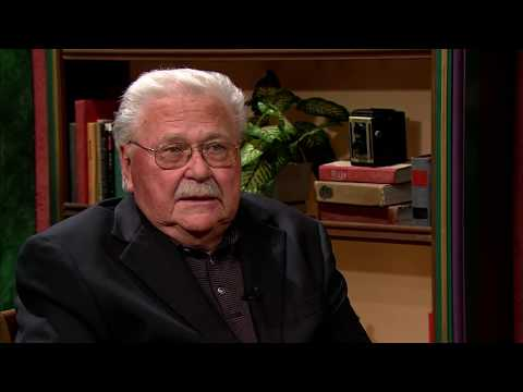 I Remember | Program | #1916 -- Keith Mardak