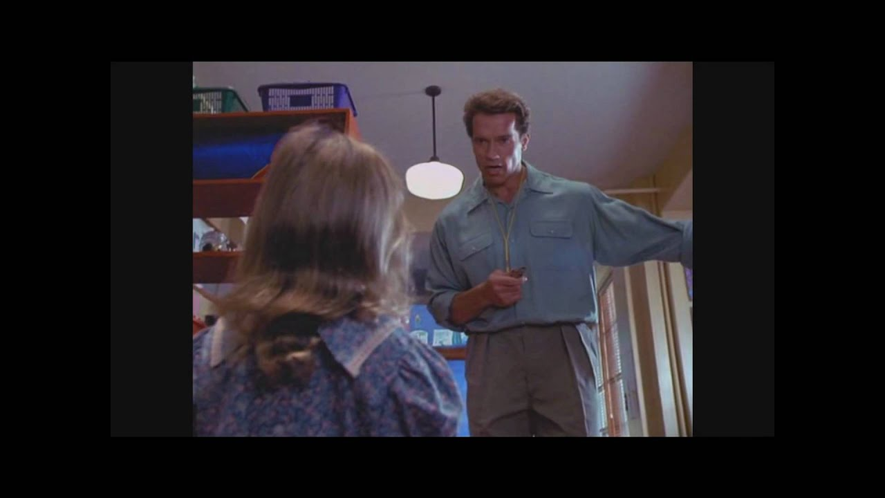 Arnold Schwarzenegger Soundboard Prank Calls Gateway