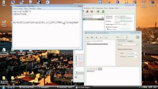 teamspeak server admin hack download