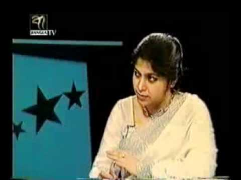 Bangladesh Islami Chhatra Shibir President - Part - 1/5 [ Mohammed Salim Uddin ] UK Bangla TV