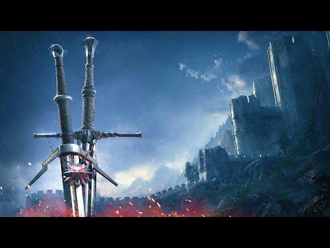 Epic Powerful Vocal Music: CLAIM YOUR WEAPONS | by Christian Reindl (feat. Atrel) - UC9ImTi0cbFHs7PQ4l2jGO1g