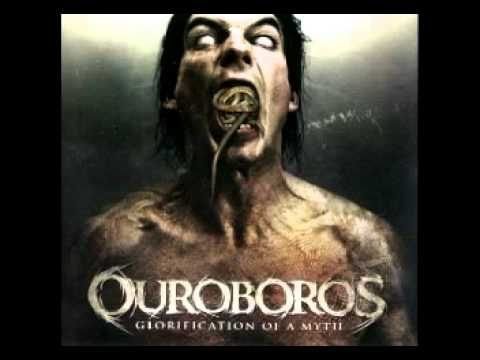 Ouroboros - 09 - Edifice of Tyranny