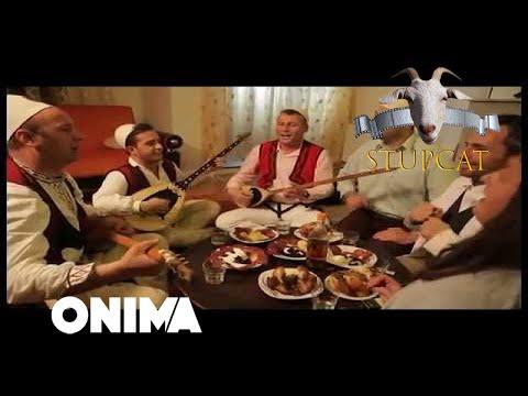 Amkademiku - Stupcat Amkademiku Episodi 9