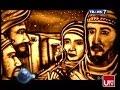 Kisah-kisah Teladan Amal Soleh yang Ikhlas LILLAHI TA'ALA - KHAZANAH 15 Desember 2014