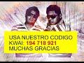 Jouzi - Te Amo (Reggaeton Romantico 2014)
