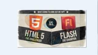 Introduccion a HTML5 y CSS3
