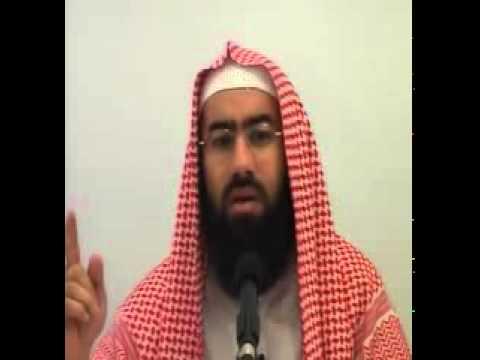 شاهد محاضرة الشيخ نبيل العوضي في منهج الأنبياء في الدعوة الى الله