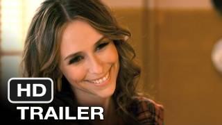 Cafe - Movie Trailer (2011) HD