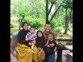 Ir  Felix Siauw  terbaru / Best Blessings For Women / FULL