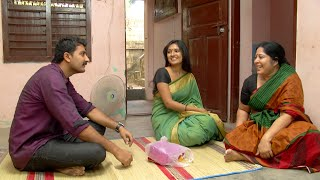 Deivamagal 17-03-2015 Suntv Serial | Watch Sun Tv Deivamagal Serial March 17, 2015