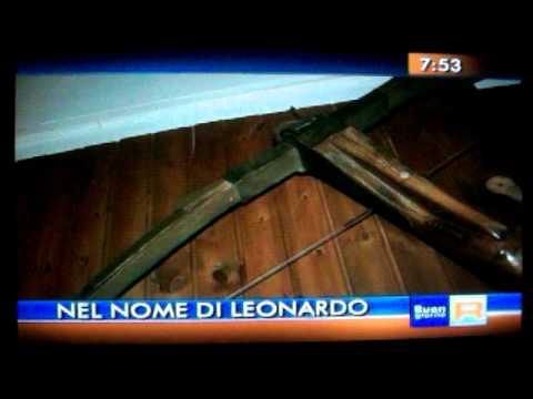 TGR_servizio_MANISCO_LEONARDO_dic2011.MOV