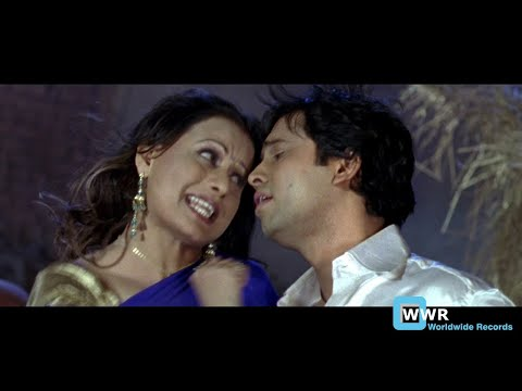 Mood Kara Garam Chod Ab Saram | Pagal Premi | Bhojpuri Hit Songs
