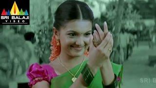 Bheemili Kabaddi Jattu Songs | Neetho Needalle Video Song