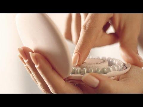 Soap Operas As Birth Control