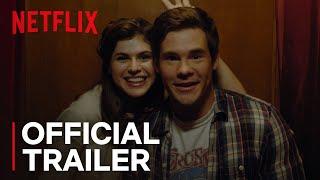 When We First Met   Official Trailer [HD]   Netflix