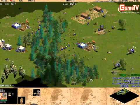 Giao Hữu | CSDN vs Sơ Luyến ngày 20-12-2012