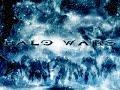 Halo Wars. Фильм по игре Halo Wars на русском языке