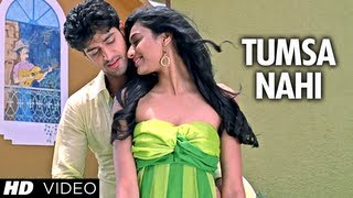 Tumsa Nahi Koi Official Song | Luv U Soniyo