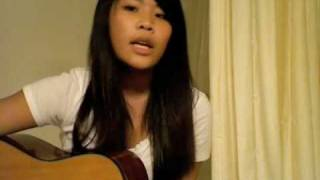 Love Story- Taylor Swift (cover)