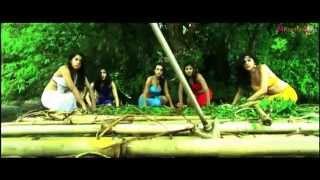 Night Mare Video Song - Uu Kodathara Ulikki Padathara