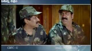 Jhummandi Naadam Trailer 02