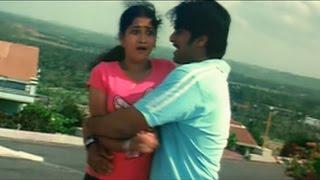 Lokam Elali Video Song    Geetha