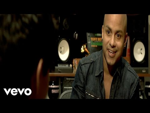 Tony Succar - Sera Que No Me Amas ft. Michael Stuart