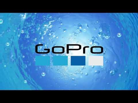 GOPRO MUSIC BACKGROUND #2
