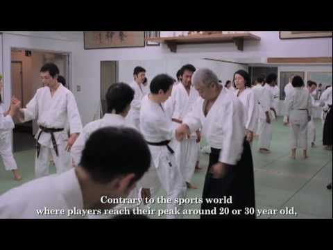 What is AIKIDO?