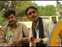 khair jan baqri balochi song