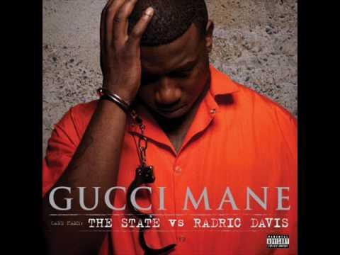 Gucci Mane -- Coca Coca [feat. Shawty Lo, Waka Flocka, Nicki Minaj & Yo Gotti]