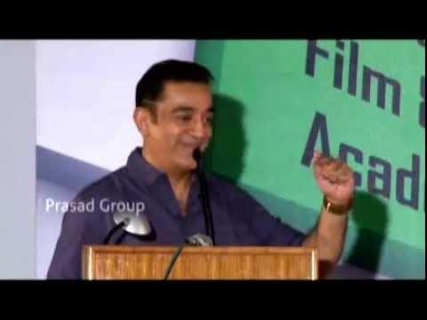 Kamal Hassan   Part2