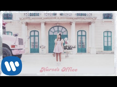 Melanie Martinez – Nurse's Office