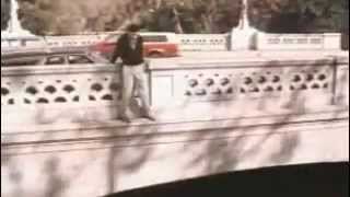 """<span aria-label=""""Better Off Dead (1985) Trailer by RF X 7 years ago 85 seconds 211,442 views"""">Better Off Dead (1985) Trailer</span>"""