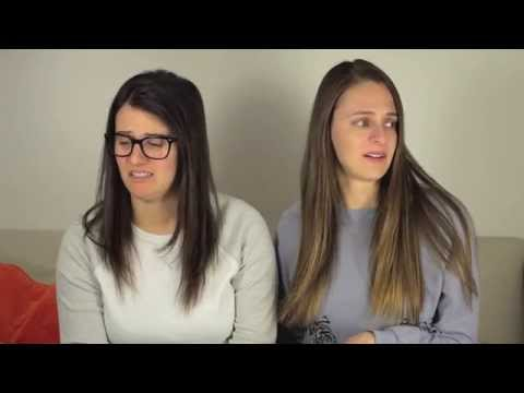 Gay Women React To Lost Girl Premiere