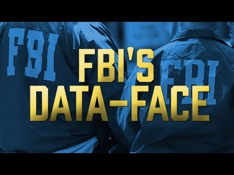 How The FBI Is Destroying Our Privacy 7/7/13