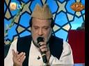 URDU NAAT(Jise Chaha Dar Pay)SIDDIQ ISMAIL.BY  Naat E Habib
