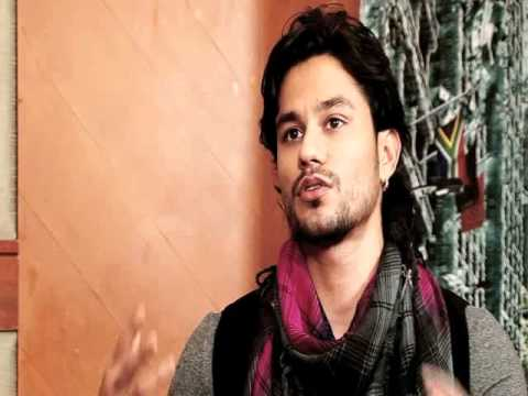 Kunal Khemu on working with Mahesh Bhatt - Exclusive Interview
