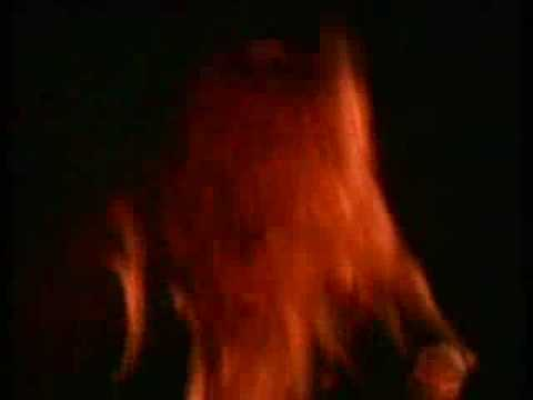 Janis Joplin- Try (Live at Woodstock, 1969)